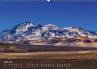 Atacama - Farbsinfonie im Norden Chiles (Wandkalender 2019 DIN A2 quer) - Produktdetailbild 6