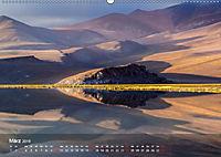 Atacama - Farbsinfonie im Norden Chiles (Wandkalender 2019 DIN A2 quer) - Produktdetailbild 3
