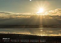 Atacama - Farbsinfonie im Norden Chiles (Wandkalender 2019 DIN A2 quer) - Produktdetailbild 1