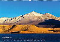 Atacama - Farbsinfonie im Norden Chiles (Wandkalender 2019 DIN A2 quer) - Produktdetailbild 9