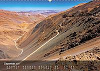 Atacama - Farbsinfonie im Norden Chiles (Wandkalender 2019 DIN A2 quer) - Produktdetailbild 12