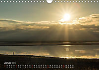 Atacama - Farbsinfonie im Norden Chiles (Wandkalender 2019 DIN A4 quer) - Produktdetailbild 1