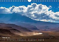 Atacama - Farbsinfonie im Norden Chiles (Wandkalender 2019 DIN A4 quer) - Produktdetailbild 2