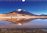 Atacama - Farbsinfonie im Norden Chiles (Wandkalender 2019 DIN A4 quer) - Produktdetailbild 4