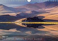 Atacama - Farbsinfonie im Norden Chiles (Wandkalender 2019 DIN A4 quer) - Produktdetailbild 3