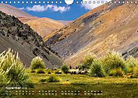 Atacama - Farbsinfonie im Norden Chiles (Wandkalender 2019 DIN A4 quer) - Produktdetailbild 11