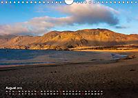 Atacama - Farbsinfonie im Norden Chiles (Wandkalender 2019 DIN A4 quer) - Produktdetailbild 8