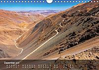 Atacama - Farbsinfonie im Norden Chiles (Wandkalender 2019 DIN A4 quer) - Produktdetailbild 12
