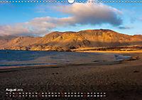 Atacama - Farbsinfonie im Norden Chiles (Wandkalender 2019 DIN A3 quer) - Produktdetailbild 8