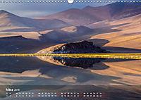Atacama - Farbsinfonie im Norden Chiles (Wandkalender 2019 DIN A3 quer) - Produktdetailbild 3