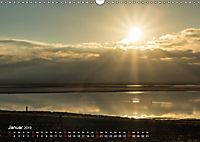 Atacama - Farbsinfonie im Norden Chiles (Wandkalender 2019 DIN A3 quer) - Produktdetailbild 1