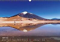 Atacama - Farbsinfonie im Norden Chiles (Wandkalender 2019 DIN A3 quer) - Produktdetailbild 4