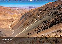 Atacama - Farbsinfonie im Norden Chiles (Wandkalender 2019 DIN A3 quer) - Produktdetailbild 12