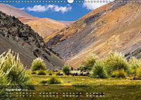Atacama - Farbsinfonie im Norden Chiles (Wandkalender 2019 DIN A3 quer) - Produktdetailbild 11