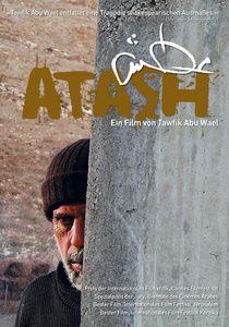 Atash - Durst, Tawfik Abu Wael
