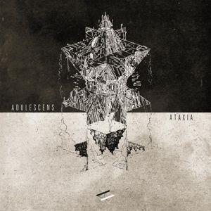 Ataxia (+Download) (Vinyl), Adulescens