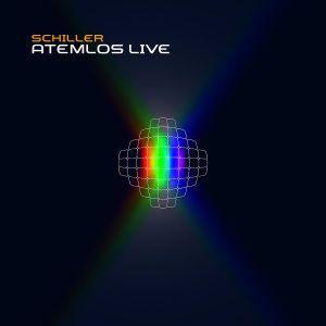 Atemlos Live, Schiller