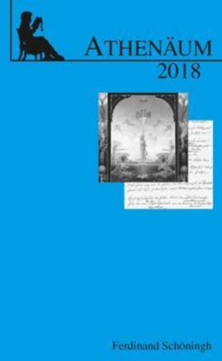Athenäum 2018 -  pdf epub