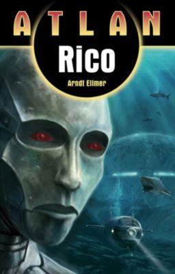 ATLAN Rico, Arndt Ellmer