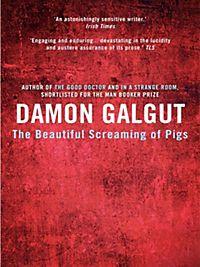 the good doctor damon galgut pdf