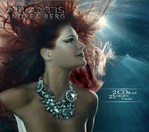 Atlantis, Andrea Berg