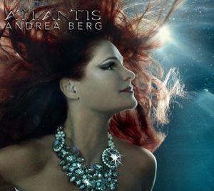 Atlantis/Fanbox, Andrea Berg