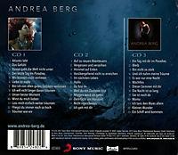 Atlantis / Machtlos (2-In-1 Edition, 3 CDs) - Produktdetailbild 1