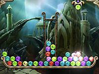 Atlantis Pearls of the deep - Produktdetailbild 2