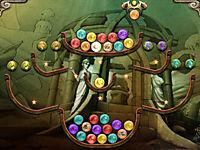 Atlantis Pearls of the deep - Produktdetailbild 5