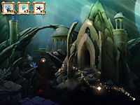 Atlantis Pearls of the deep - Produktdetailbild 12
