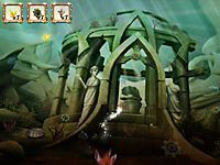 Atlantis Pearls of the deep - Produktdetailbild 4