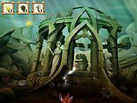 Atlantis Pearls of the deep - Produktdetailbild 4