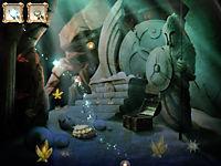 Atlantis Pearls of the deep - Produktdetailbild 9