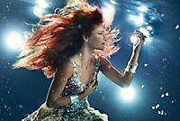 Atlantis (Premium Edition, 2CDs+DVD) - Produktdetailbild 2