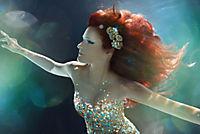 Atlantis (Premium Edition, 2CDs+DVD) - Produktdetailbild 3