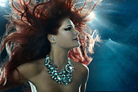 Atlantis (Premium Edition, 2CDs+DVD) - Produktdetailbild 1