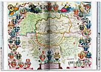 Atlas Maior of 1665 - Produktdetailbild 4