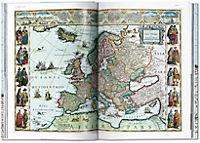 Atlas Maior of 1665 - Produktdetailbild 7