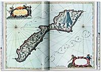 Atlas Maior of 1665 - Produktdetailbild 2