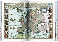 Atlas Maior of 1665 - Produktdetailbild 3