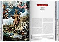 Atlas Maior of 1665 - Produktdetailbild 5