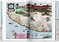 Atlas Maior of 1665 - Produktdetailbild 6