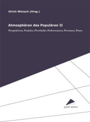 Atmosphären des Populären