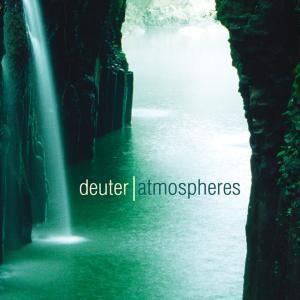 Atmospheres, Chaitanja Deuter
