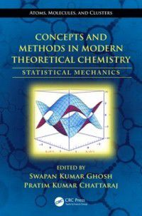 Atoms, Molecules, and Clusters: Concepts and Methods in Modern Theoretical Chemistry
