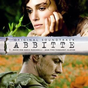 Atonement OST, Ost, Jean-Yves Thibaudet