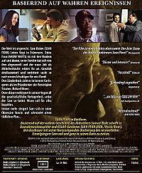 Attentat auf Richard Nixon, DVD - Produktdetailbild 1