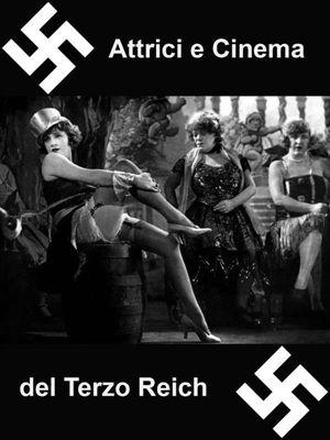 Attrici e Cinema del Terzo Reich, Laura Cremonini