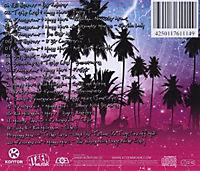 Atzen Musik Vol. 1 - Produktdetailbild 1