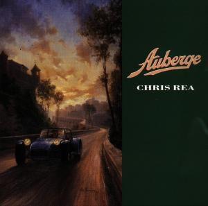 Auberge, Chris Rea